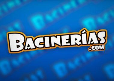 Bacinerias-v2015-5x3-e1420424779343-750x548