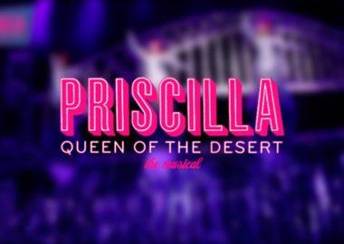 Priscilla-1-logo-resize-750x548