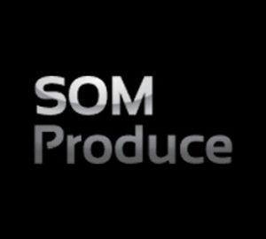 SOM-PRODUCE