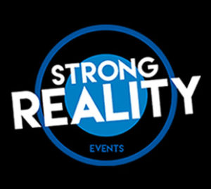 Strong-Reality