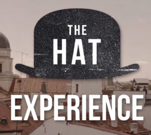 TheHatExperience