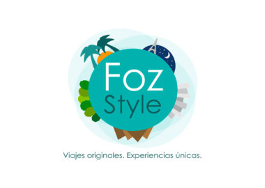 fozstyle-logo-pixelarus
