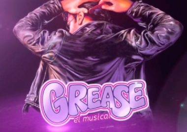 grease-el-musical_resize-750x548