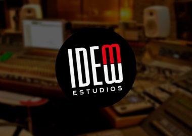 idemm-logo-pixelarus