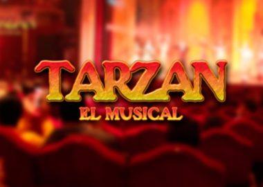tarzan-musical-1-logo_resize-750x548