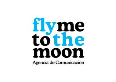 flyme-logo-pixelarus