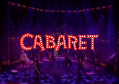 Cabaret-750x548