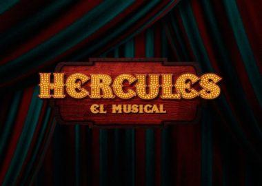 herculeselmusical-750x548