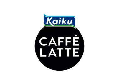 kcl-logo-pixelarus