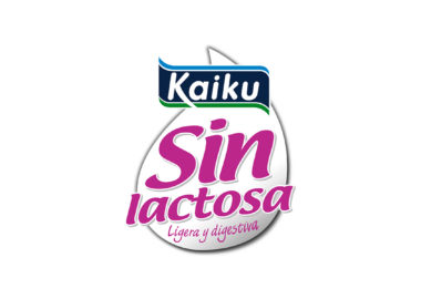 ksl-logo-pixelarus